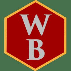 Westerham Beekeepers